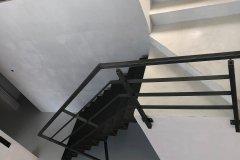 porta_metallbau_013