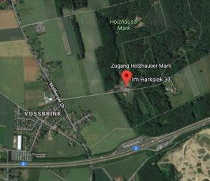 Im Harksiek 33 32457 Porta Westfalica